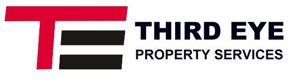 Third Eye Property services